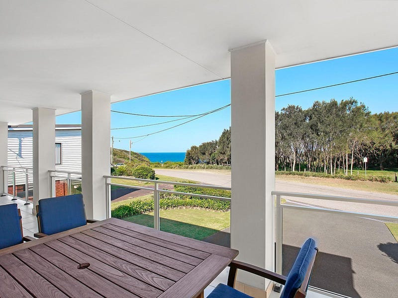 47 Pacific Drive, Swansea Heads, NSW 2281