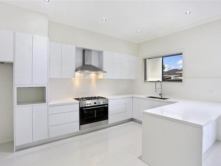 21A Alcoomie Street, Villawood, NSW 2163