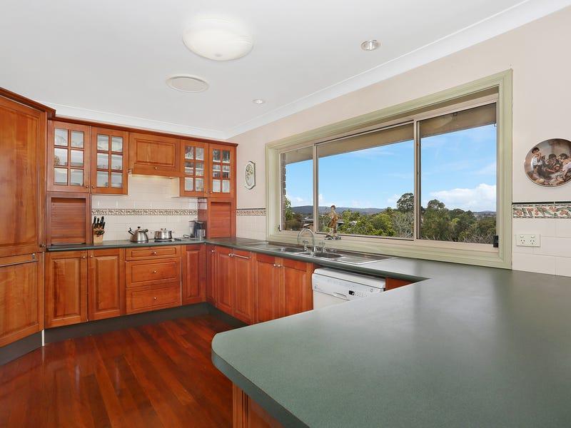 61 Ward Street, Lawrence, NSW 2460