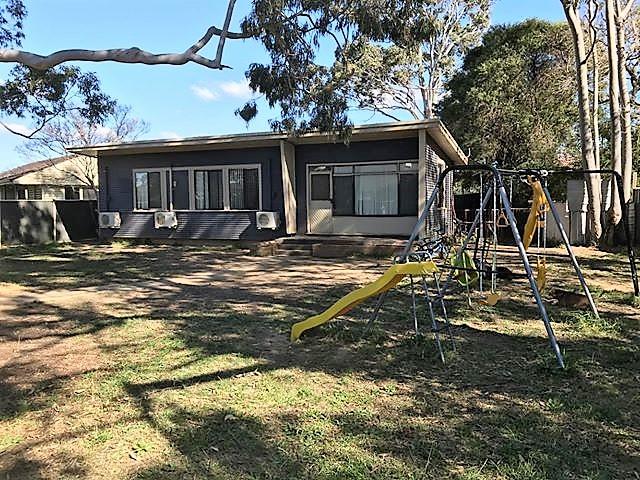 6 Nebo Place, Cartwright, NSW 2168