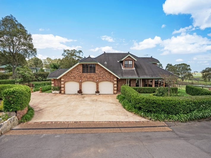 17 Metford Road, Tenambit, NSW 2323