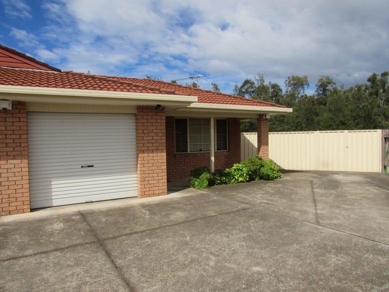 32A Cannery Road, Plumpton, NSW 2761