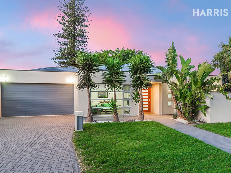 60 Hmas Australia Road, Henley Beach South, SA 5022