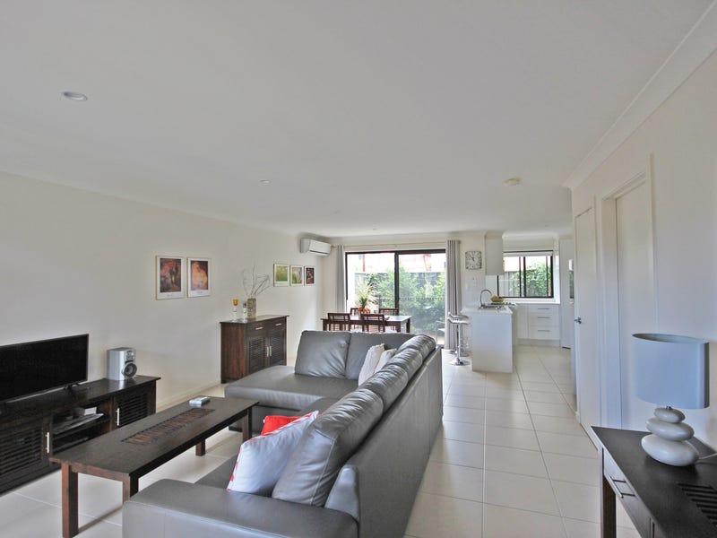 19/44-48 Elanora Avenue, Pottsville, NSW 2489