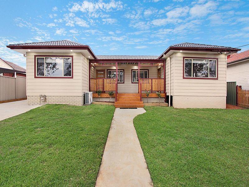 1/17 Garden Street, Blacktown, NSW 2148