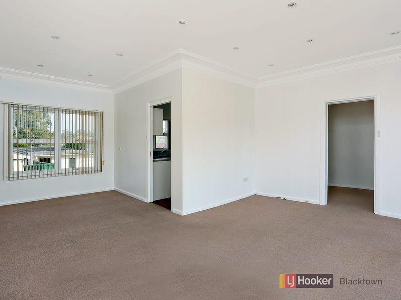 16 Glamorgan Street, Blacktown, NSW 2148