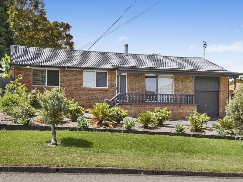 3 Casey Drive, Watanobbi, NSW 2259