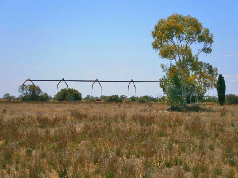 Lot 38 McKay Road, Blanchetown, SA 5357