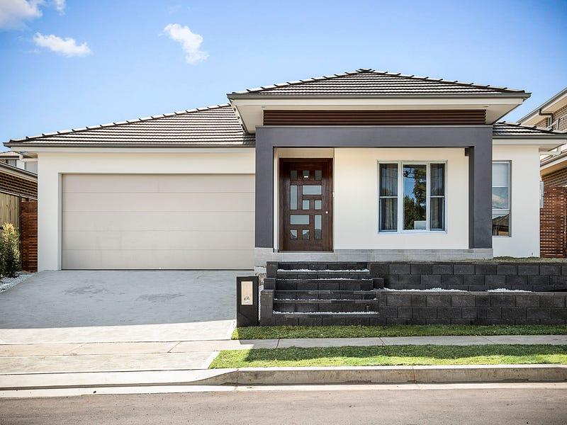 68 Oxlade Street, Kellyville, NSW 2155
