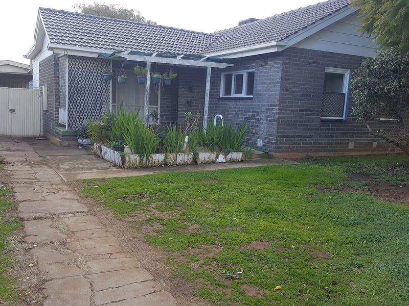 15 Mckenzie Road, Elizabeth Downs