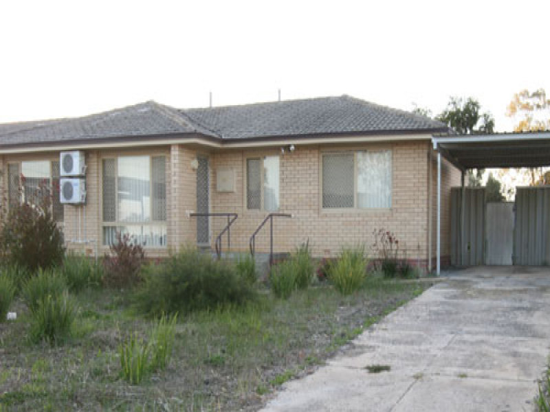 Address available on request, Katanning, WA 6330