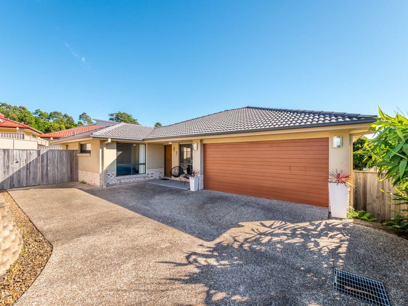 2/24 Lennox Circuit, Pottsville, NSW 2489