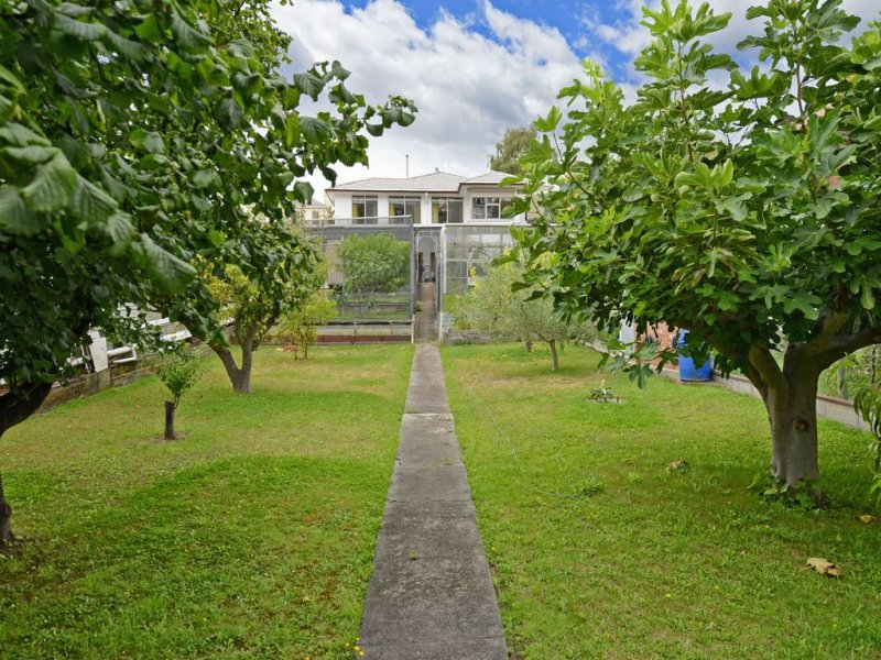 281 Macquarie Street, Hobart, Tas 7000