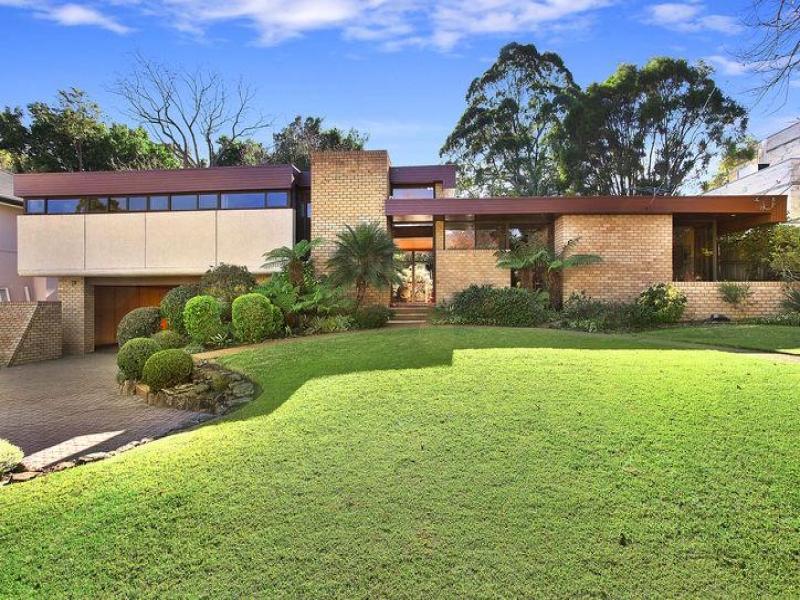 30 Flinders Avenue, St Ives, NSW 2075