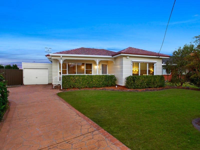 18 Sonter Avenue, Woy Woy, NSW 2256