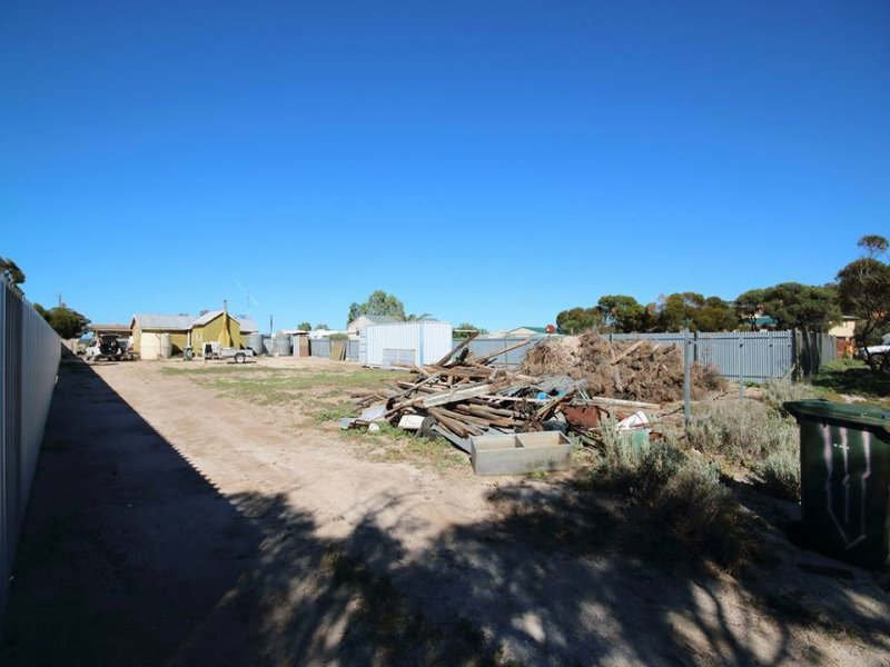 45 Main Street, Miranda, SA 5700