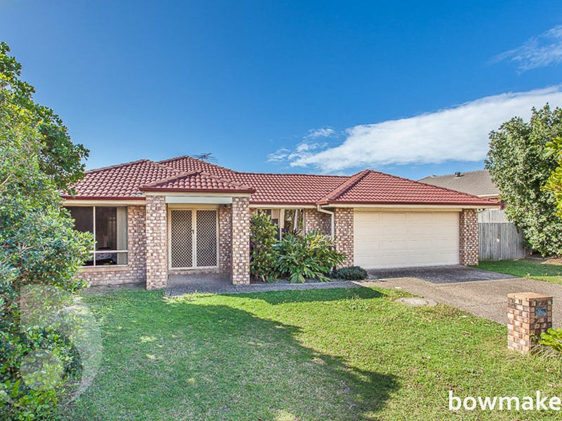 8 Malanda Court, North Lakes, Qld 4509