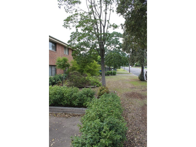 4/6. Main Street, Scone, NSW 2337