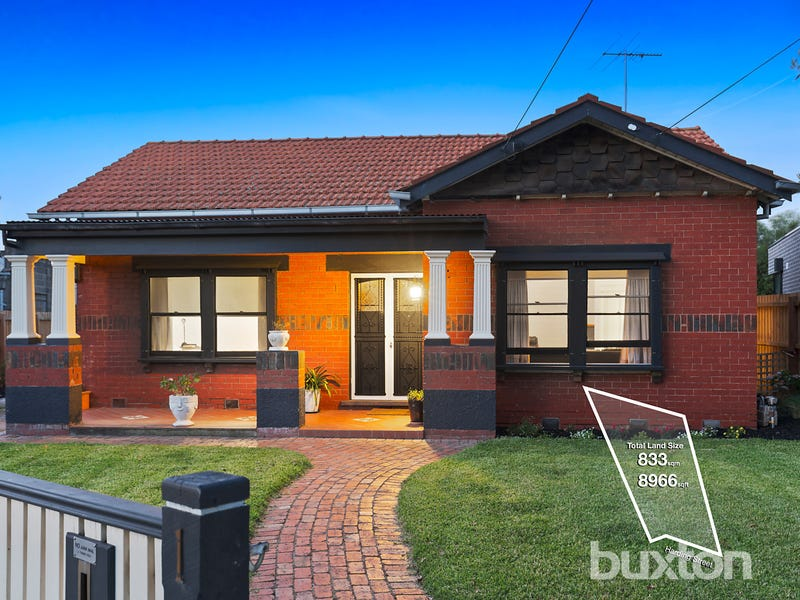 1 Harding Street, Bentleigh, Vic 3204