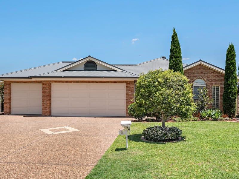 3 Connel Drive, Heddon Greta, NSW 2321