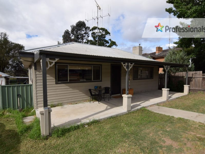 361 Durham Street, West Bathurst, NSW 2795