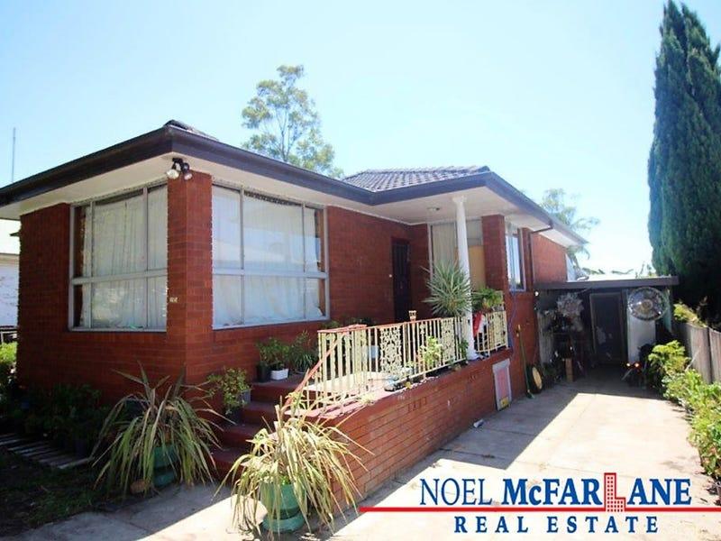 25 Robert Street, Argenton, NSW 2284