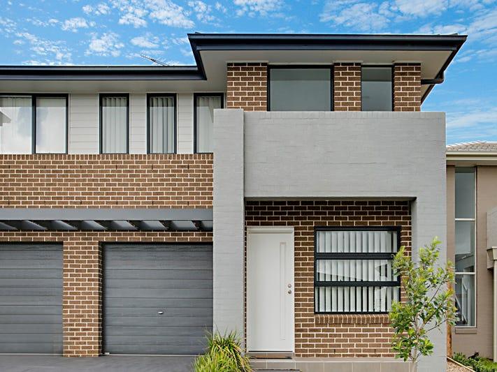 13 O'Loughlan Street, Bardia, NSW 2565