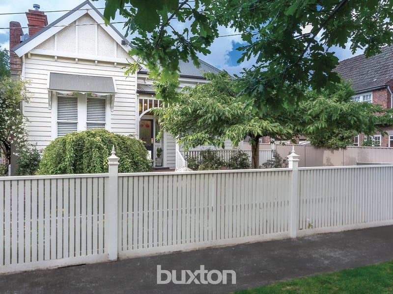 204 Eyre Street, Ballarat Central, Vic 3350