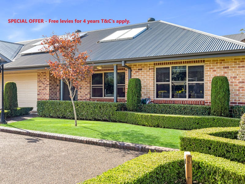 52/22 Victoria Street, Berry, NSW 2535
