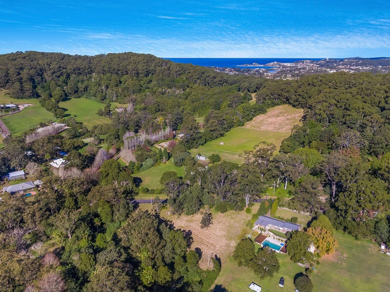 Lot 130 / 237 Matcham Road, Matcham, NSW 2250