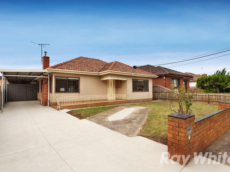 7 Anzac Avenue, Coburg North, Vic 3058