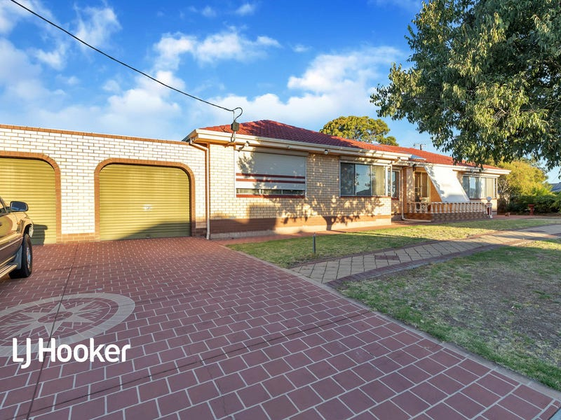 14 Rawlings Road, Modbury North, SA 5092