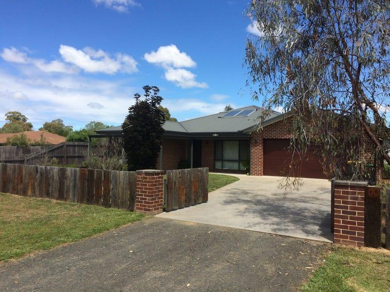 6 Fitzgibbon Street, Briagolong, Vic 3860