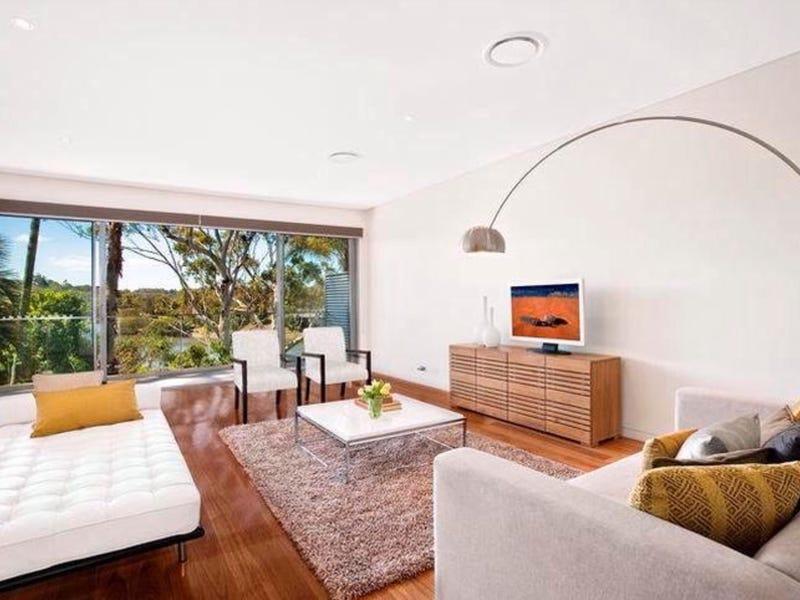 30 Martin Street, Hunters Hill, NSW 2110
