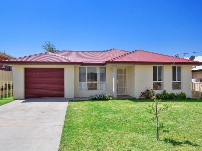 29 Leonora Crescent, Kootingal, NSW 2352
