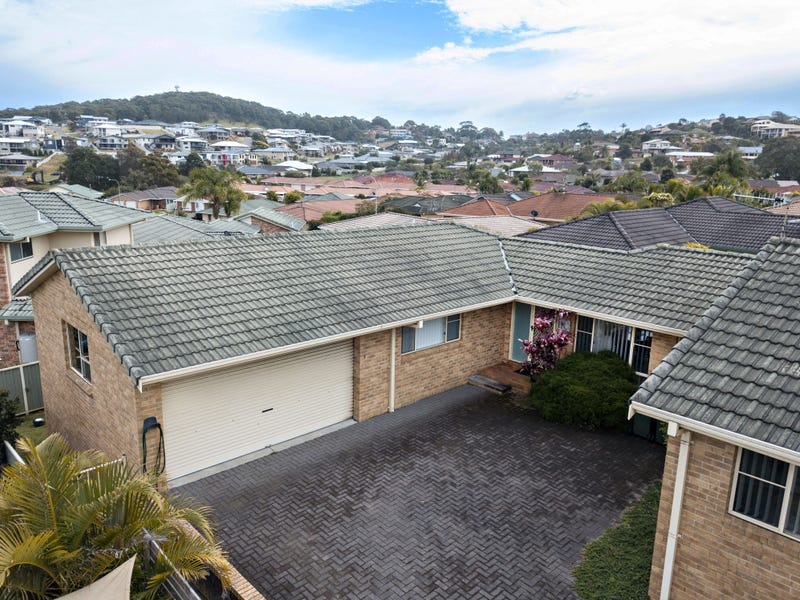 2/86 Pioneer Drive, Forster, NSW 2428