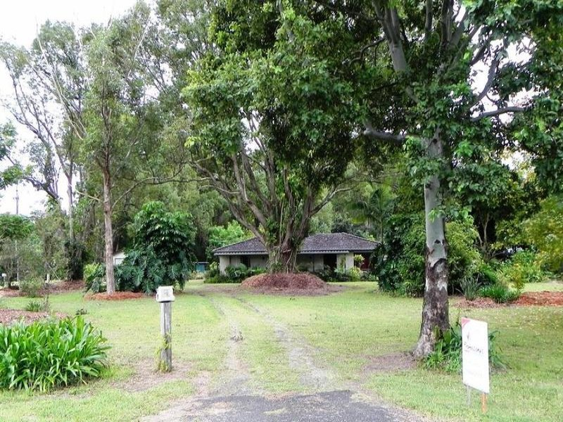 570 Main Arm Road, Mullumbimby, NSW 2482