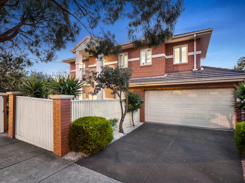 479 Bluff Road, Hampton, Vic 3188