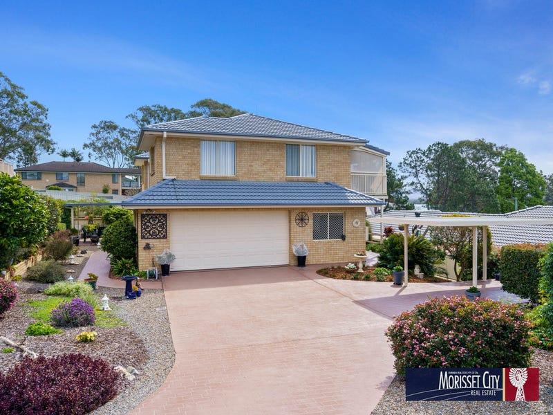 17 Morris Crescent, Bonnells Bay, NSW 2264