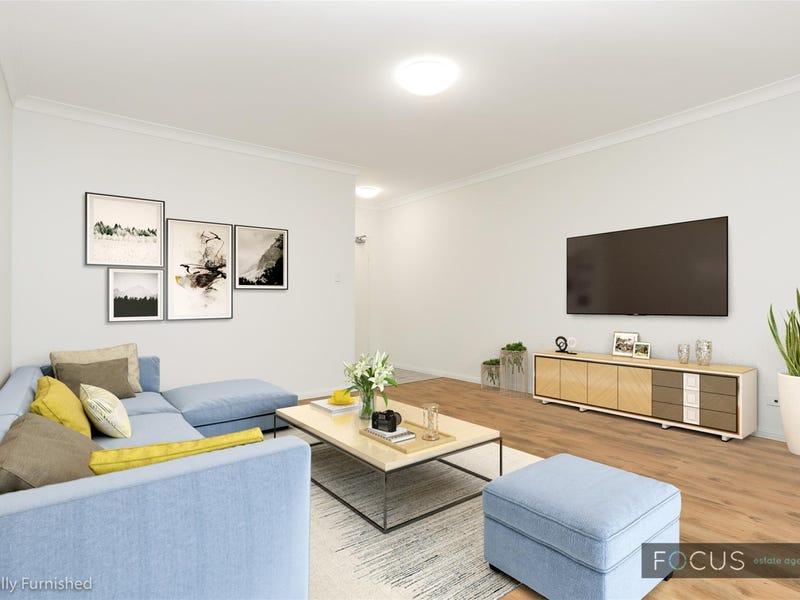 9/11-17 Bembridge Street, Carlton, NSW 2218