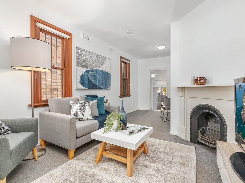 41 Holmwood Street, Newtown, NSW 2042