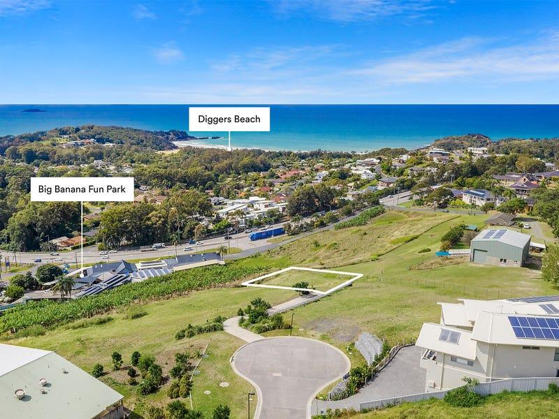 20 Aspect Drive, Coffs Harbour, NSW 2450