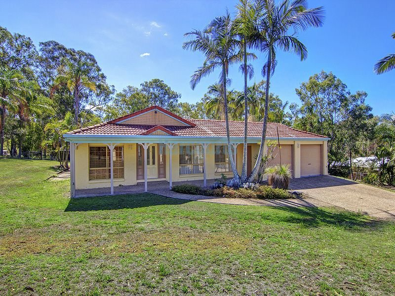 13 Doherty Court, Ormeau, Qld 4208