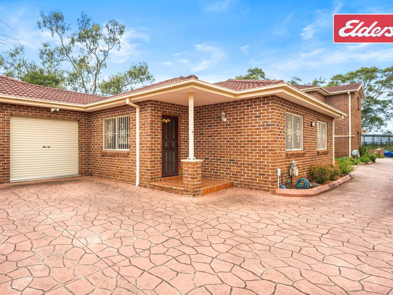 2/70 Gurney Road, Chester Hill, NSW 2162