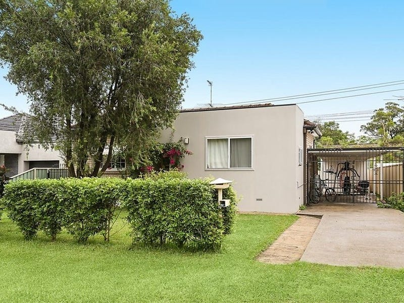 50 Larien Crescent, Birrong, NSW 2143