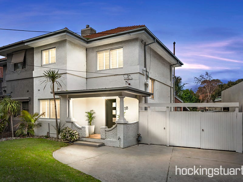 58 Poolman Street, Port Melbourne, Vic 3207