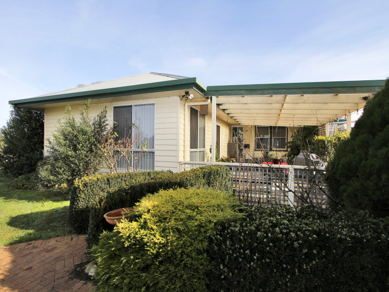 790 Sale-Heyfield Road, Denison, Vic 3858