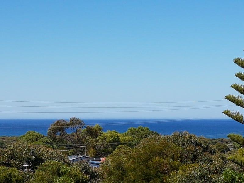 195 Great Ocean Road, Anglesea, Vic 3230