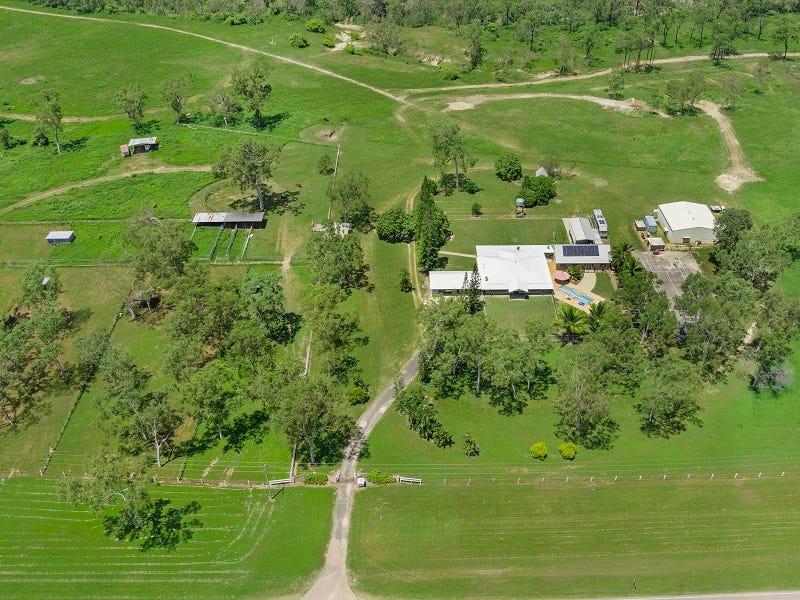 1783 Hervey Range Road, Hervey Range, Qld 4817