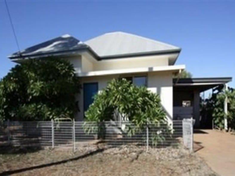 56 Becker Street, Cobar, NSW 2835